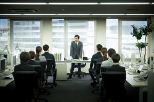 1.事業承継対策の必要性とは