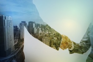3.事業承継の方法(手法)にはどのようなものがある?