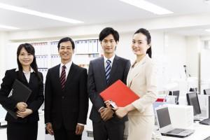 2.事業承継に必要な準備と準備期間の目安について