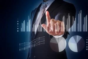 39 事業承継で金庫株を活用する効果について
