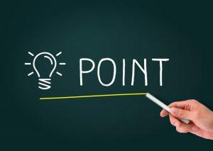 業務の特性を把握して改善ポイントを絞る | 業務改善 | TOMAコンサルタンツグループ